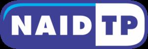 NAID-TP