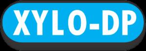XYLO DP