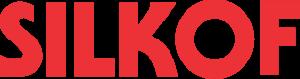 silkof