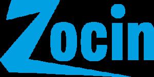 zocin